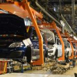 Волжский автомобильный завод иGM-АВТОВАЗ запускают конвейеры после майских каникул
