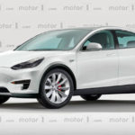 Илон Маск: Производство Tesla Model Yстартует в 2020-ом году