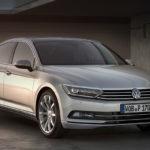 VW в РФ отзывает 28 авто Caddy иPassat