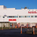 Ниссан остановит завод в северной столице натри недели
