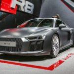 Профессионалы назвали топ-10 авто, которые вскоре покинут рынок автомобилей