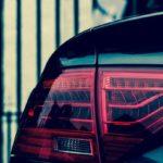 ВПетербурге ссамого начала года продажи авто увеличились на25%