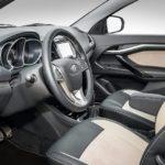 Волжский автомобильный завод придумал для Лада Vesta новый пакет