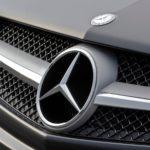 Жители России стали чаще покупать автомобили премиум-класса