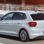 Специалисты назвали ТОП-5 самых известных авто европейских марок в Российской Федерации