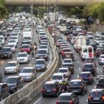 Названы 10 самых ожидаемых авто в РФ