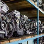 Специалисты назвали 4 самых наилучших японских мотора