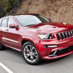 Фиат Chrysler отзывает из Российской Федерации 6,5 тыс. авто