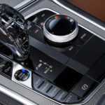 БМВ объявила русские цены накупе 8-Series