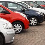 Больше половины поступлений от налогового сбора натранспорт приходится на массивные машины