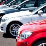 В Российской Федерации 13 поставщиков подняли цены нановые кроссоверы и джипы