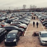 Названы модели самых нужных среди граждан России подержанных авто
