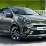 Продажи авто Кия спробегом вРФ вначале лета увеличились на26%