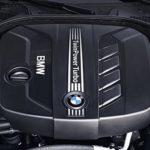 ВЮжной Корее начали расследование поделу самовольного возгорания автомобилей BMW
