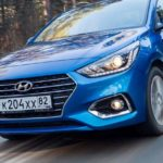 Названы самые надежные автомобили навторичном рынке РФ