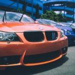 Русский рынок автомобилей занимает пятое место вевропейских странах — Автостат