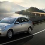 В РФ прослеживается рост цен нановые автомобили