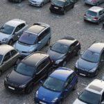 ВПетербурге на20 процентов увеличились продажи новых машин