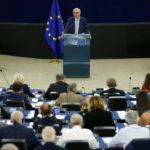 Европейская комиссия начала расследование вотношении БМВ, Daimler и VW