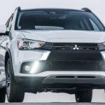 Компания Митцубиси подняла цены наASX иPajero Sport