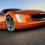 В русских автосалонах взлетели вцене шесть моделей Киа
