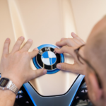 Компания БМВ с1октября резко увеличит цены наавтомобили в РФ