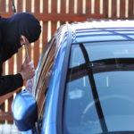 Самые угоняемые автомобили в российской столице, Санкт-Петербурге и иных городах РФ назвали страховые агенты