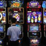 Многообразие игровых автоматов Вулкан