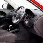 Русские водители обозначили самые полезные и главные опции вмашине