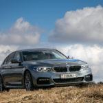 Названы топ-10 марок авто снаивысшим экологическим классом вРФ