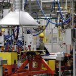 Китайский автомобильный гигант Грейт Уол вложится втульский завод